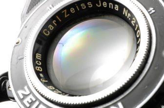 cm_zeiss02